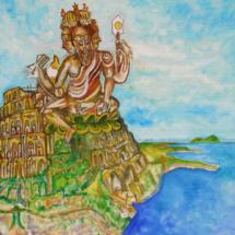 buddha-2008