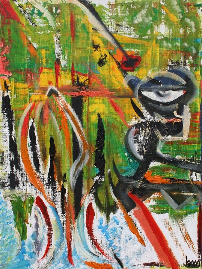 cyclope-2004