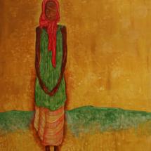 des-femmes-sans-visages-2011