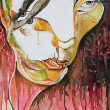 head-on-iii-2006