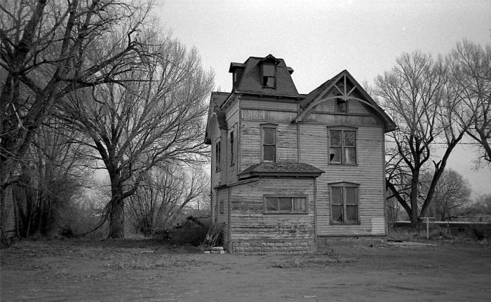 house-ii