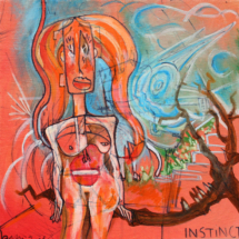 instinct-2008