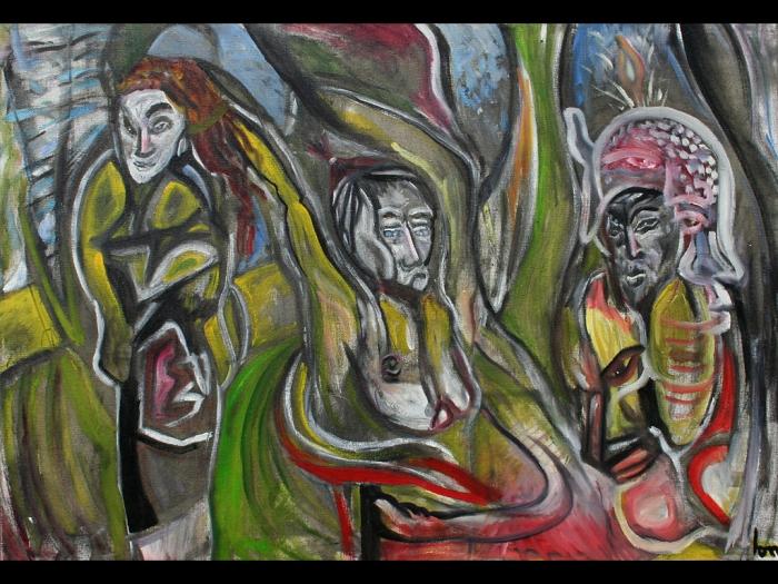 les-monstres-2008