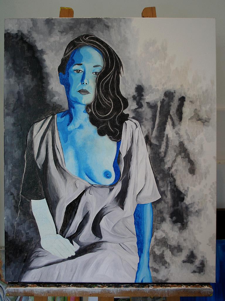 nu-bleu-iv-2014