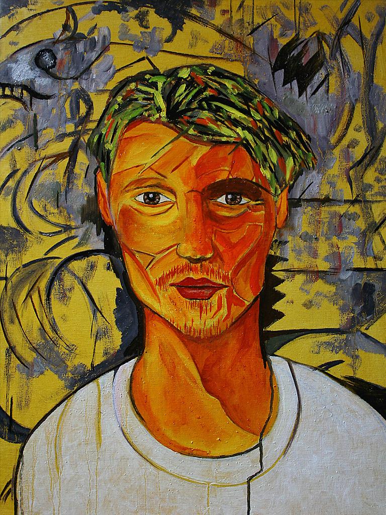 portrait_man-2012
