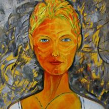 portrait_woman-2012