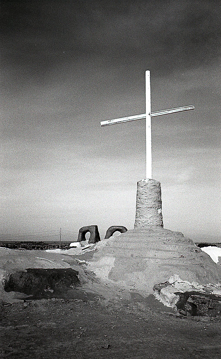 salvation-mountain-i