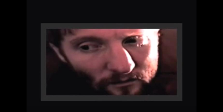 Aphex Twin - Bucephalus Bouncing Ball