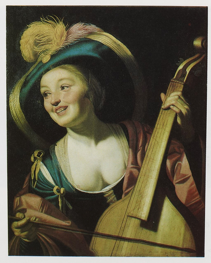 jeune_femme_jouant_de_la_viole_de_gambe