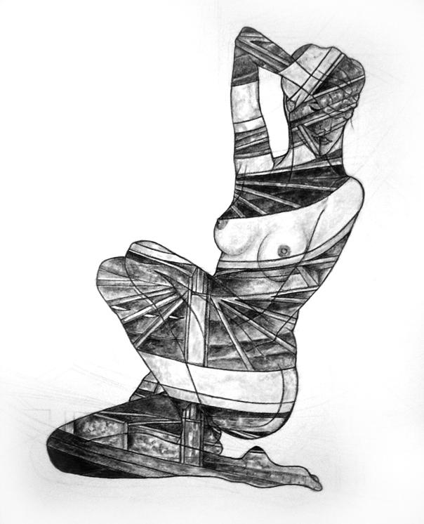 femme-architectureiii604x746