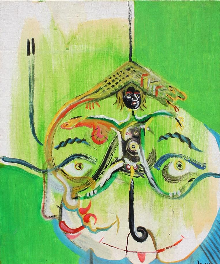 Portrait-Vert-2004
