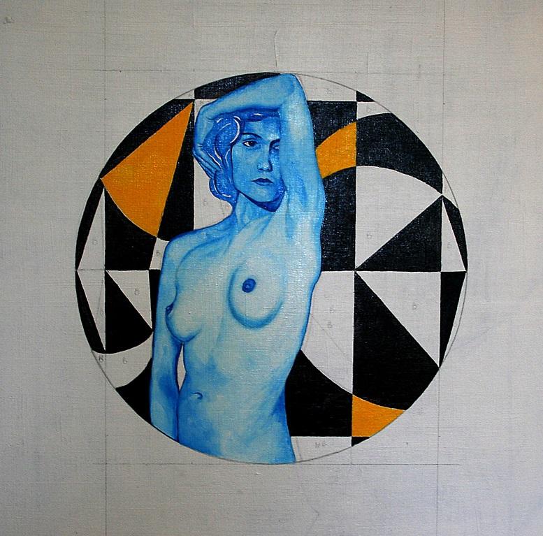Nu-Bleu-II-2015