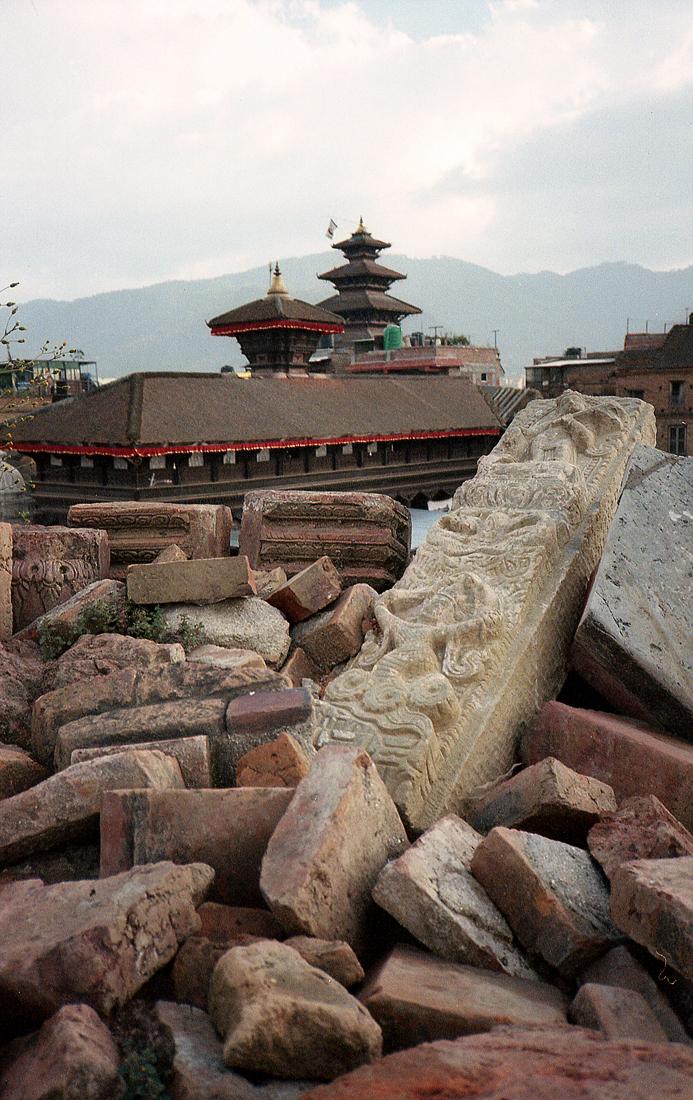 Bhaktapur5