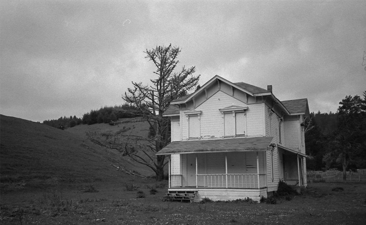 house-iii