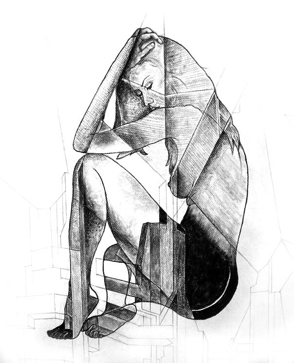 femme-architectureii604x746