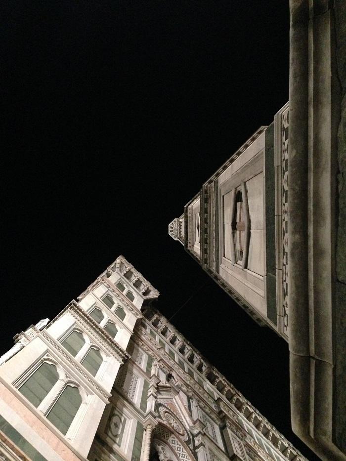 Dinteles_Firenze